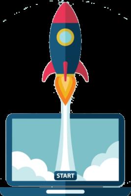 launch-2-0